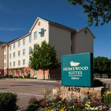 Homewood Suites By Hilton Houston Stafford Sugar Land in Houston