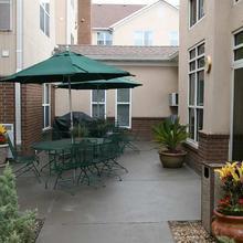 Homewood Suites by Hilton Houston-Westchase in Addicks