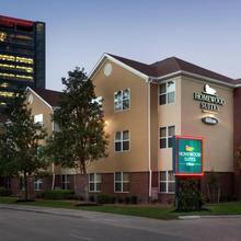 Homewood Suites By Hilton Houston-westchase in Houston