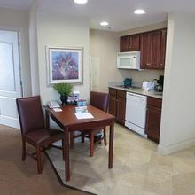 Homewood Suites by Hilton HuntsvilleVillage of Providence in Sherwood Park