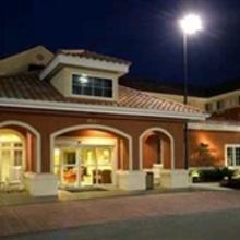 Homewood Suites by Hilton Jacksonville/St. Johns Center in Jacksonville