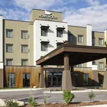 Homewood Suites by Hilton Kalispell in Kalispell