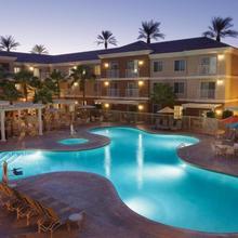 Homewood Suites By Hilton La Quinta in Palm Springs