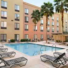 Homewood Suites By Hilton Las Vegas Airport in Las Vegas