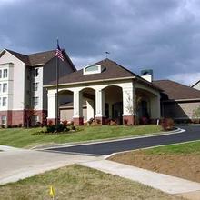 Homewood Suites by Hilton Lexington in Lexington