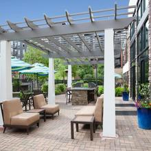 Homewood Suites By Hilton Minneapolis - Saint Louis Park At West End in Minneapolis