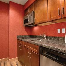 Homewood Suites By Hilton Oklahoma City-bricktown in Oklahoma City