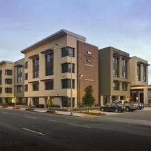 Homewood Suites By Hilton Palo Alto in Palo Alto