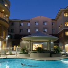 Homewood Suites By Hilton Phoenix Airport South in Phoenix