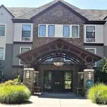 Homewood Suites By Hilton Portland Airport in Troutdale