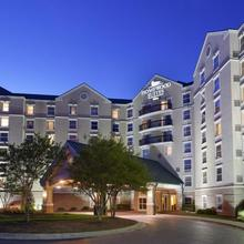 Homewood Suites By Hilton Raleigh-durham Airport At Rtp in Raleigh