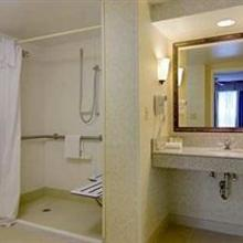 Homewood Suites by Hilton Raleigh/Crabtree Valley in Tysonville