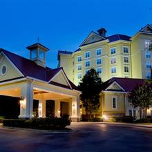 Homewood Suites By Hilton Raleigh/crabtree Valley in Raleigh
