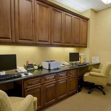 Homewood Suites by Hilton Sacramento Airport-Natomas in Sacramento