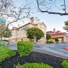 Homewood Suites By Hilton San Antonio Northwest in San Antonio