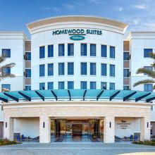 Homewood Suites By Hilton San Diego Hotel Circle/seaworld Area in San Diego
