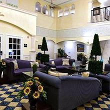 Homewood Suites by Hilton Sarasota in Sarasota