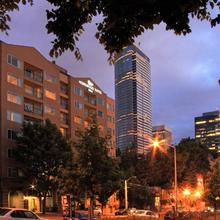 Homewood Suites By Hilton-seattle Convention Center-pike Street in Seattle