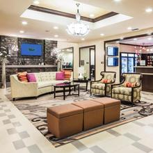 Homewood Suites By Hilton Seattle/lynnwood in Everett