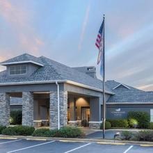 Homewood Suites By Hilton Southwind - Hacks Cross in Olive Branch