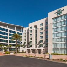 Homewood Suites By Hilton Tampa Airport - Westshore in Tampa