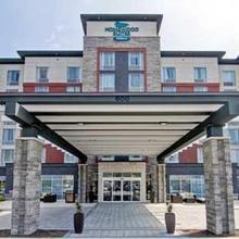 Homewood Suites By Hilton Toronto-ajax in Oshawa