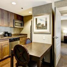 Homewood Suites By Hilton Toronto-markham in Toronto