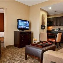 Homewood Suites by Hilton Waco in Robinson