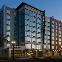 Homewood Suites By Hilton Washington Dc Noma Union Station in Washington