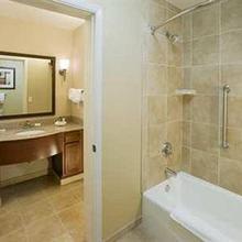 Homewood Suites by Hilton Yuma in Yuma
