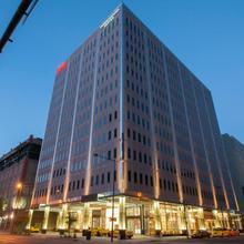Homewood Suites- Denver Downtown Convention Center in Denver
