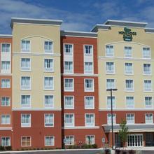 Homewood Suites Fort Wayne in Fort Wayne