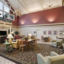 Homewood Suites Harrisburg-West Hershey Area in Harrisburg