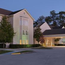 Homewood Suites Houston Kingwood Parc Airport Area in Humble