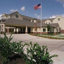 Homewood Suites Houston West Energy Corridor in Addicks