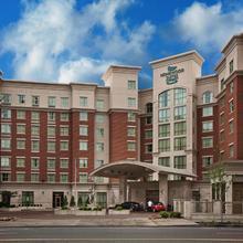 Homewood Suites Nashville Vanderbilt in Zanjan
