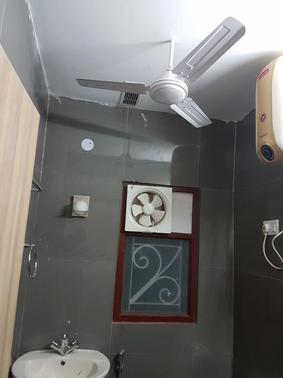 Homez Residency in Dadri