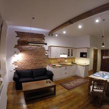 Honey Apartments in Krakow