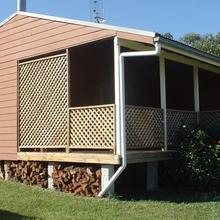 Honeycomb Valley Farm in Nabiac