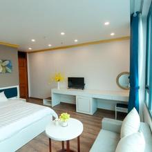 Honeymoon Hotel And Apartment in Hanoi