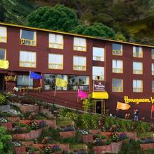 Honeymoon Inn Mussoorie in Mussoorie