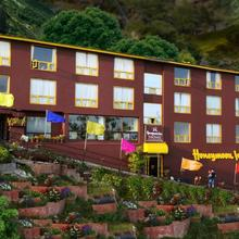 Honeymoon Inn Mussoorie in Dharda