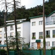 Honeymoon Inn Shimla in Shimla