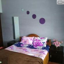 Honeymoon Suit (the Stayinn Home Stay) in Kanthalloor