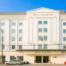 Hong Ha Hotel in Hanoi
