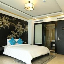 Hong Hac Boutique Hotel in Ho Chi Minh City