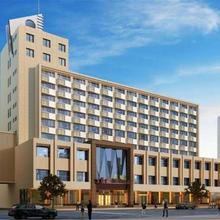 Hongyun Hotel Lanzhou in Lanzhou