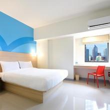 Hop Inn Hotel Tomas Morato Quezon City in Manila
