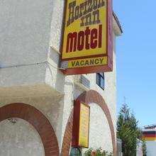 Horizon Inn Motel in San Pedro