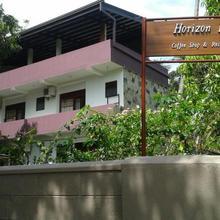 Horizon Inn in Denuwala